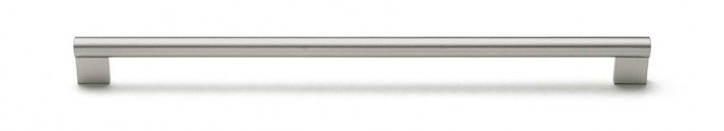 Handle combination G925
