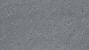 S43 – Slate anthracite