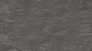 S88 - Basalt