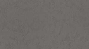 S58 - Quartz grey