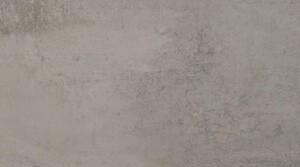 S91 Concrete