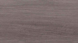 E14 Oak smoky silver