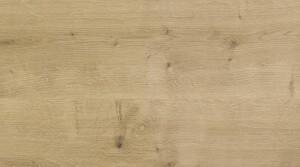 E23 - Chalet oak