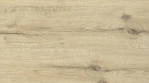 E28 - Rustic Wild Oak