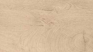 E31 End grain bought oak