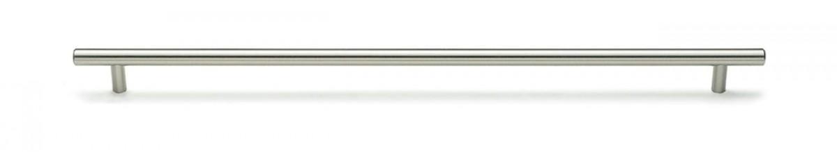 Handle combination G912