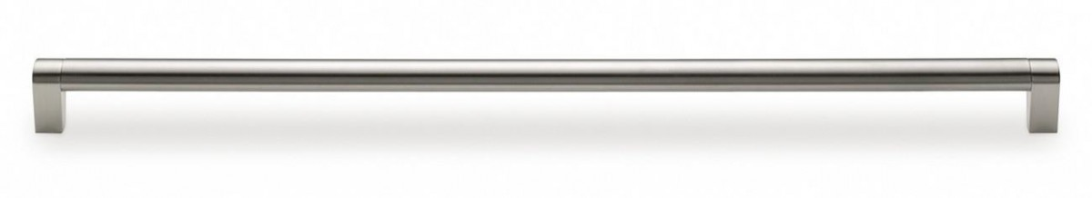 Handle combination G970