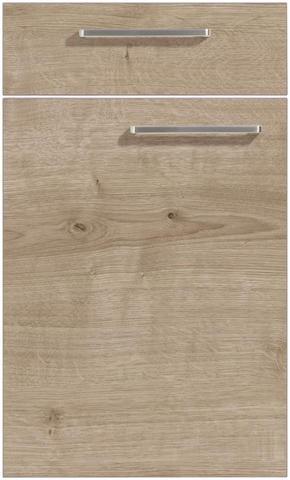 Timber 39H