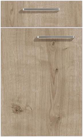 Timber 39V