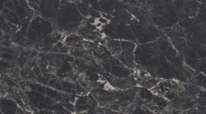 G71 – Granite jet black
