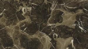 S90 - Dark marble