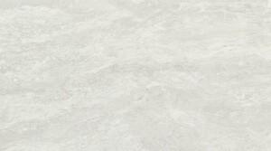 S92 - Glacier