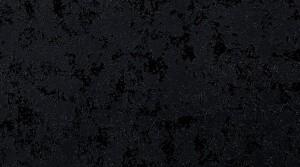 S87 - Black