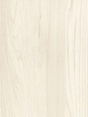 NDO, Nordic Oak
