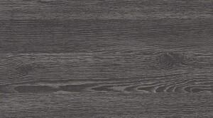 E21 Limed moor oak