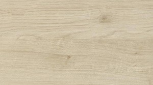 E27 - Natural Bought Oak