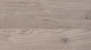E29 - Bought oak platinum